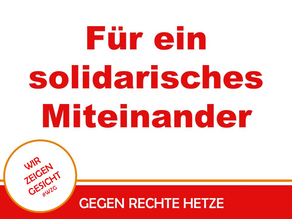 SolidarischesMiteinander